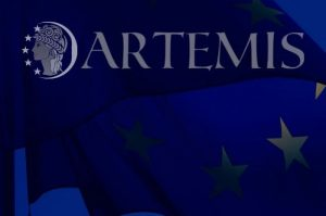 Implementation of the European Protection Order in the EU: Findings of the ARTEMIS research study
