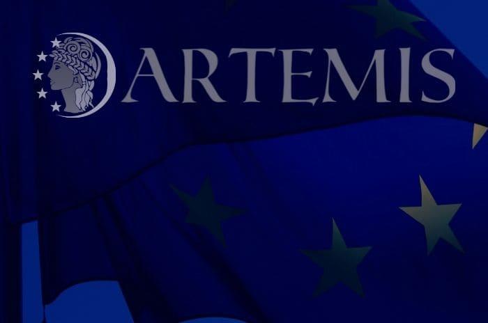 European Protection Order