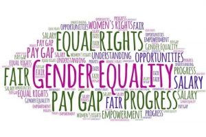 EU Gender Equality Strategy – how close are we to achieving gender equality?